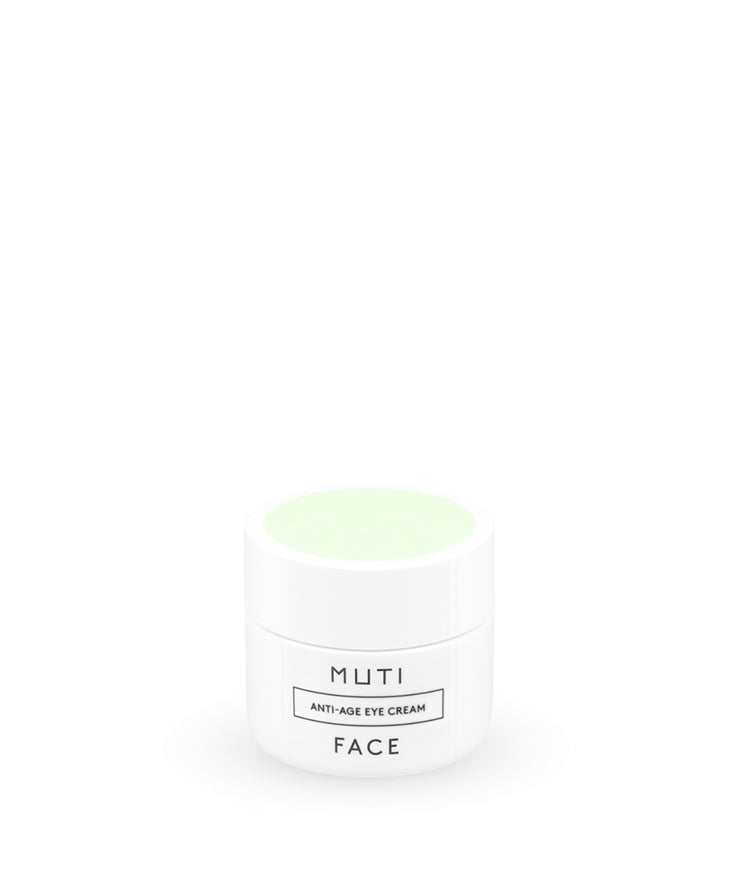 MUTI Anti-Age Eye Cream 15 ml