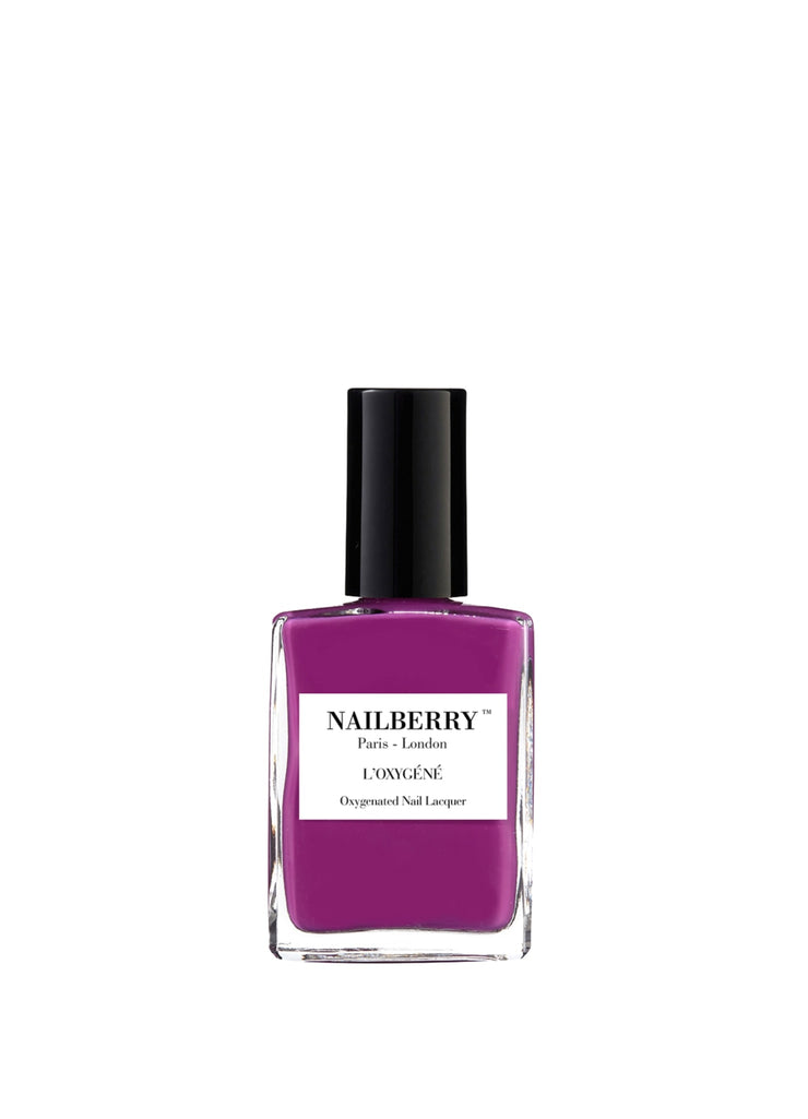 NAILBERRY Extravagant 15 ml