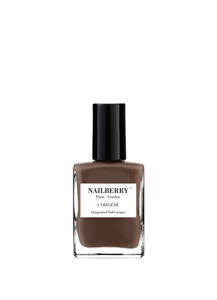 NAILBERRY Taupe La 15 ml