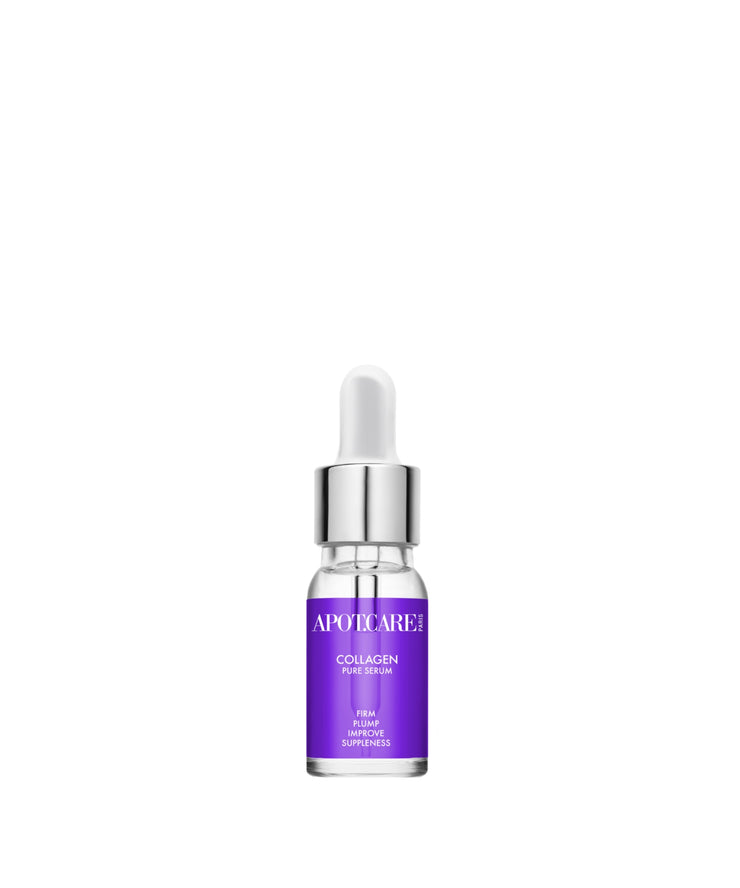 APOT.CARE Pure Serum COLLAGEN