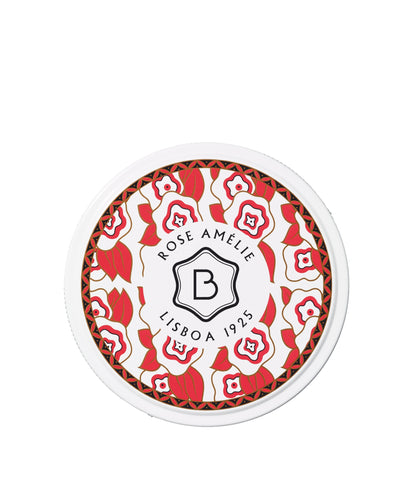 BENAMÔR ROSE AMÉLIE Supreme Body Butter 200 ml