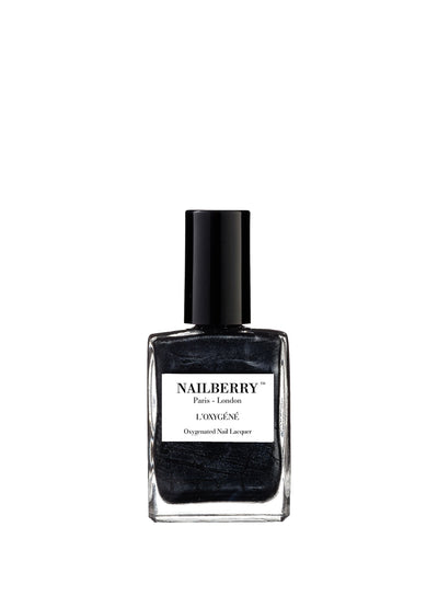 NAILBERRY 50 shades 15 ml