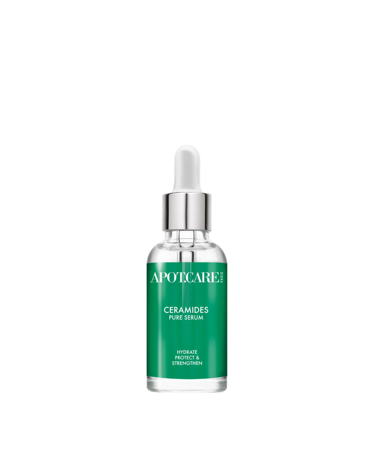 APOT.CARE Pure Serum CERAMIDES