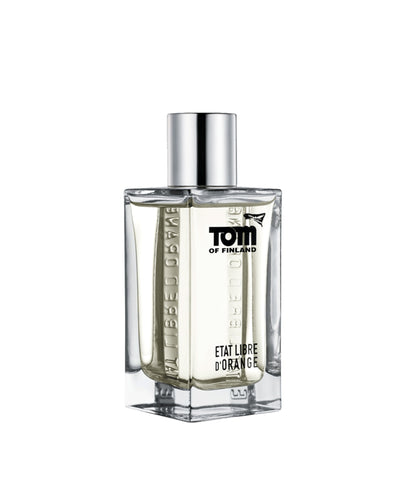 ETAT LIBRE D'ORANGE Tom of Finland EdP