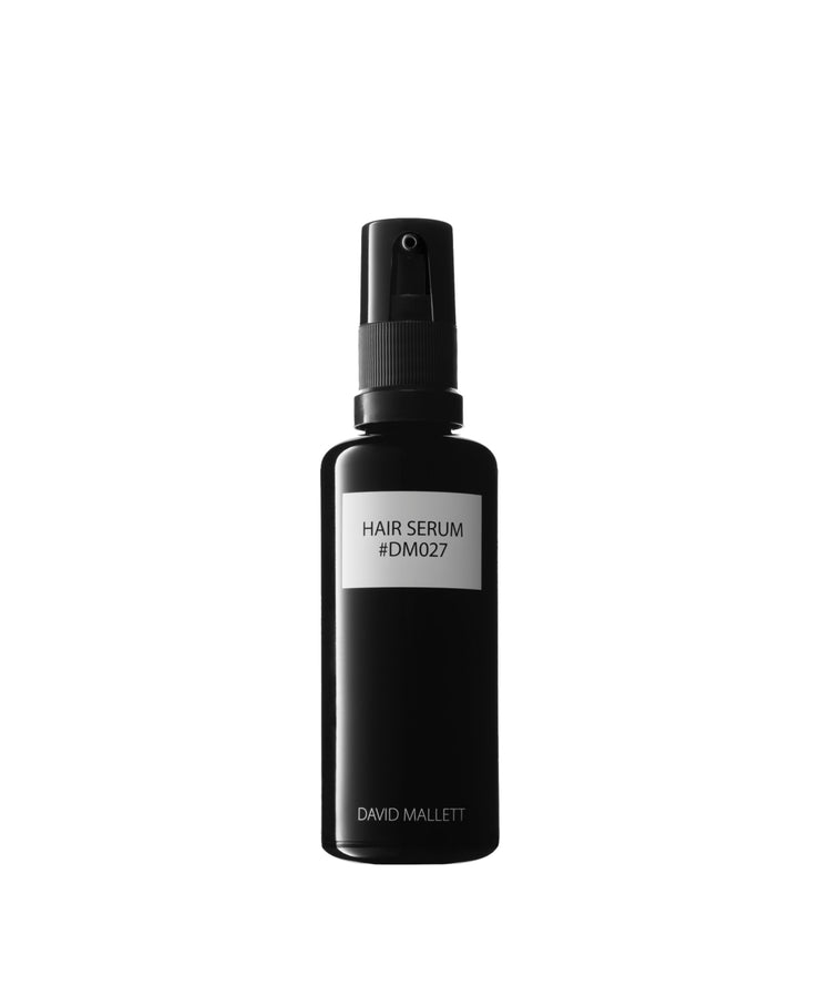 DAVID MALLETT Hair Serum #DM027 50 ml