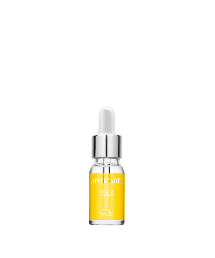 APOT.CARE Pure Serum COQ10