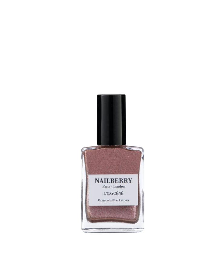 NAILBERRY Ring a Posie 15 ml