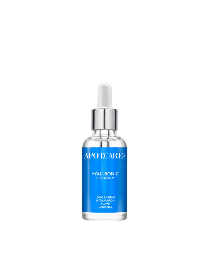 APOT.CARE Pure Serum HYALURONIC