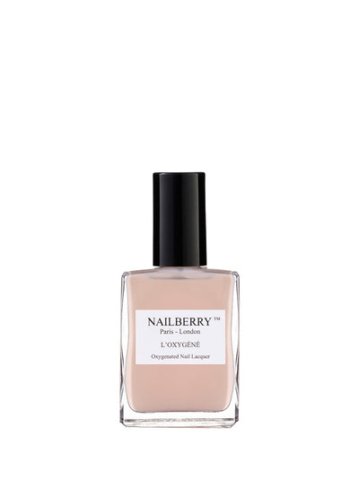 NAILBERRY Au naturel 15 ml