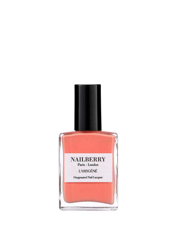 NAILBERRY Peony Blush 15 ml