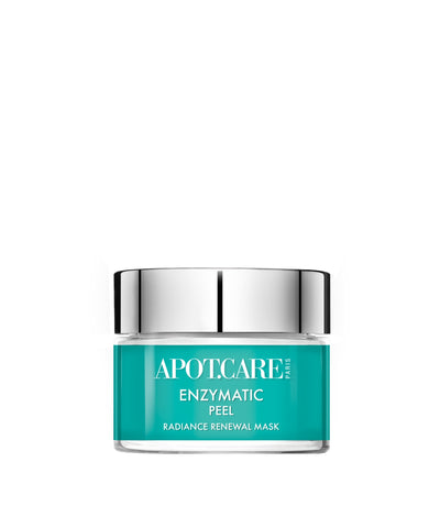APOT.CARE Enzymatic Peel 50 ml