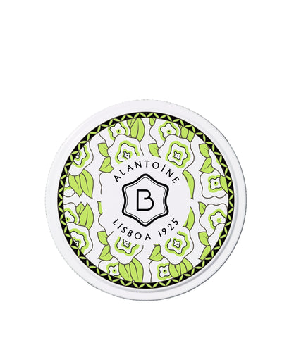 BENAMÔR ALANTOÍNE Supreme Body Butter 200 ml