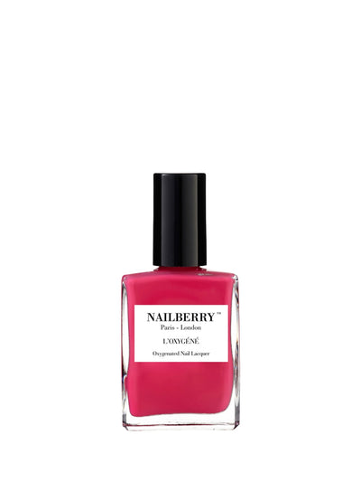 NAILBERRY Pink Berry 15 ml
