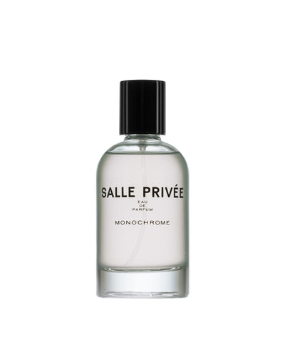 Monochrome EDP 100 ml