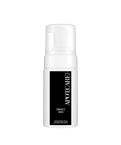 MEN Perfect Skin Exfoliating Cleanser 100 ml