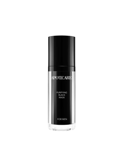 MEN Purifying Mask 30 ml