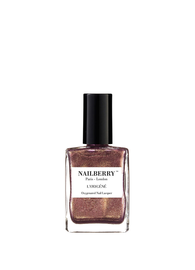 NAILBERRY Pink Sand 15 ml