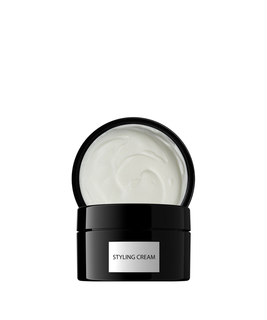 DAVID MALLETT Styling Cream 70 ml