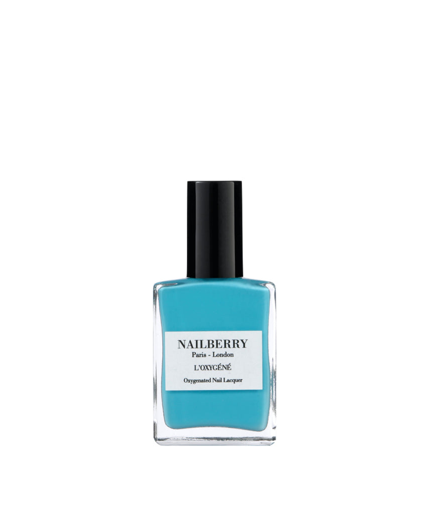 NAILBERRY Santorini 15 ml