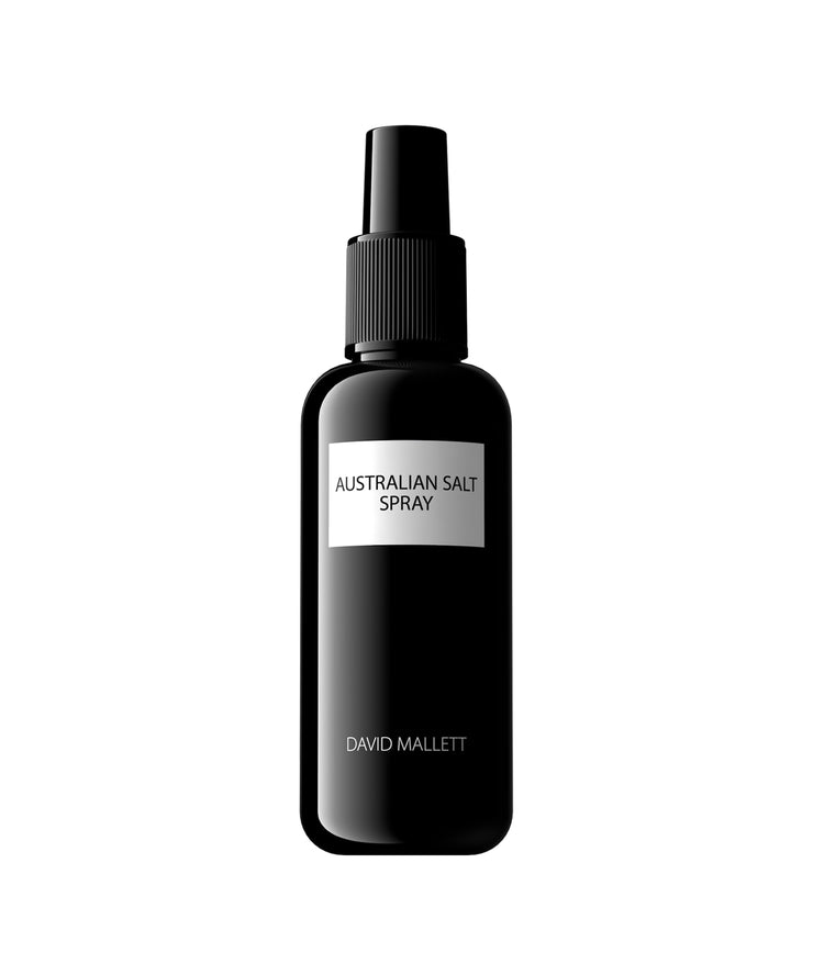 DAVID MALLETT Australian Salt Spray 150 ml