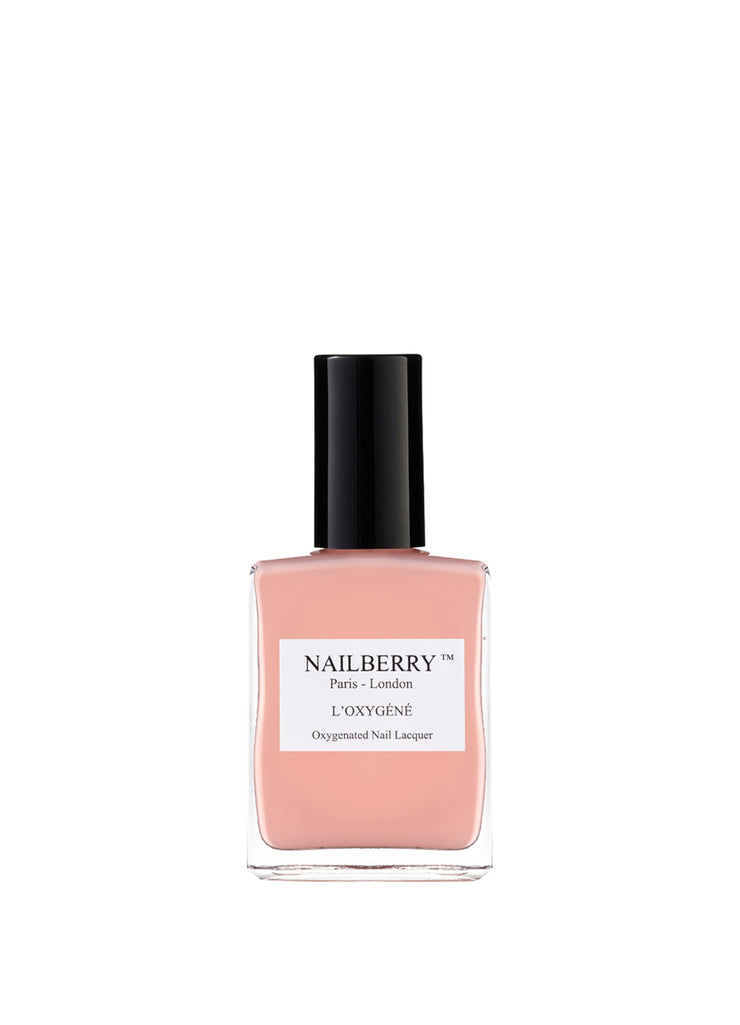 NAILBERRY Happiness 15 ml