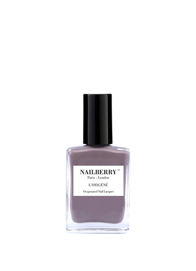 NAILBERRY Cocoa Cabana 15 ml