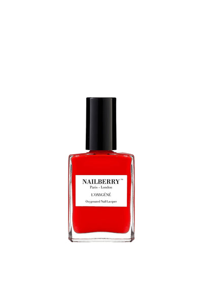 NAILBERRY Cherry chérie 15 ml