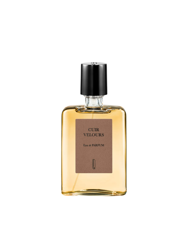 Cuir Velours EDP 50 ml