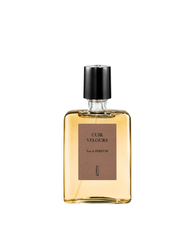 NAOMI GOODSIR Cuir Velours EDP 50 ml