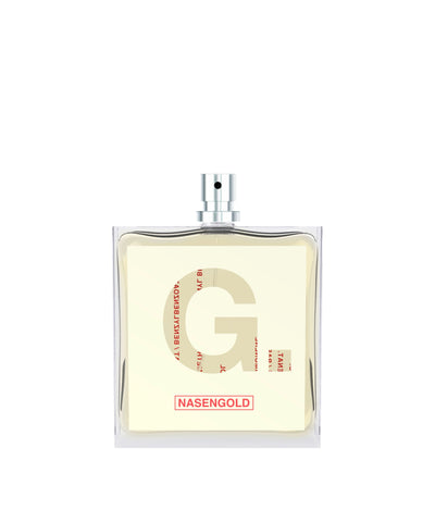NASENGOLD G. EDP 100 ml