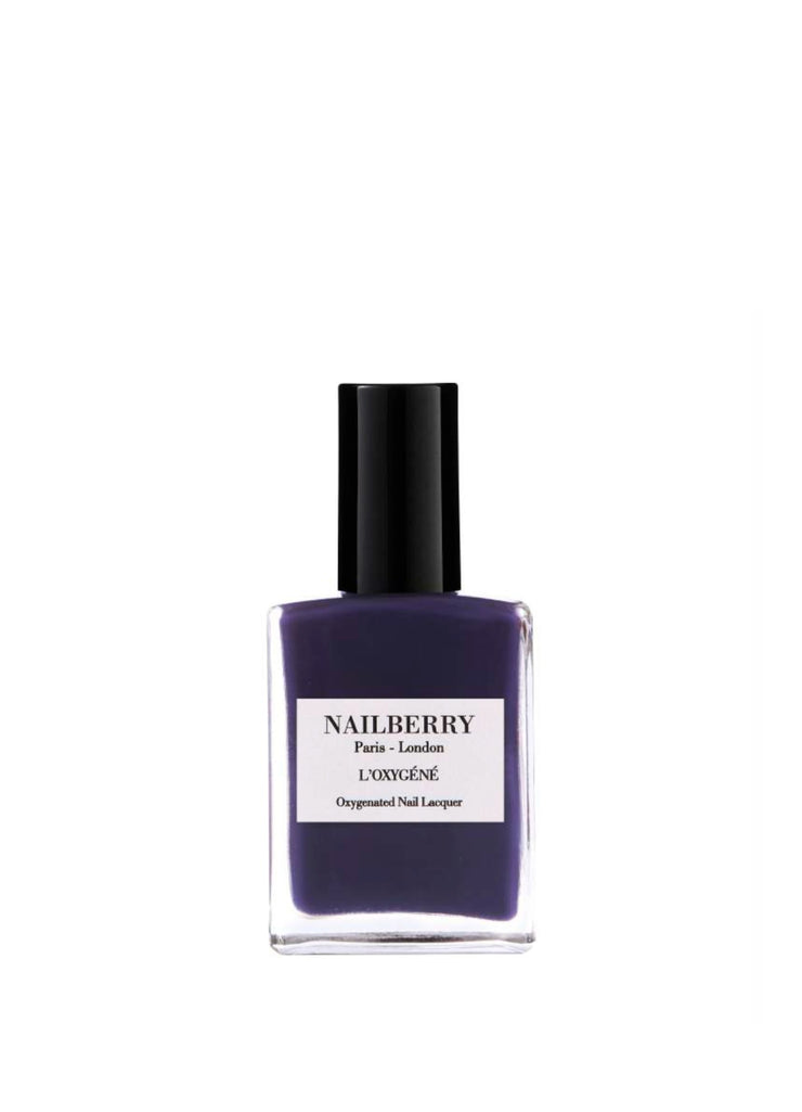 NAILBERRY Moonlight 15 ml