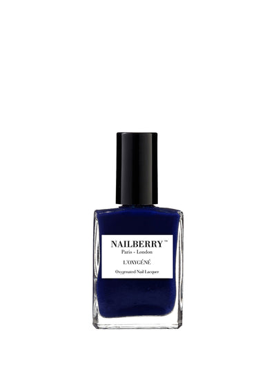 NAILBERRY Number 69 15 ml