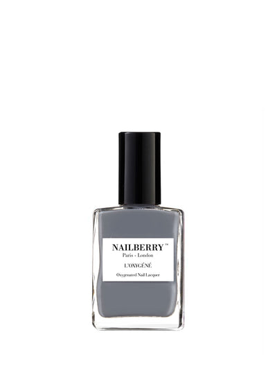NAILBERRY Stone 15 ml
