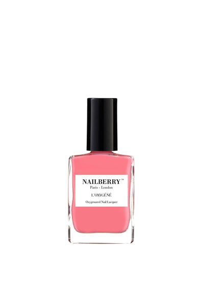 NAILBERRY Bubblegum 15 ml