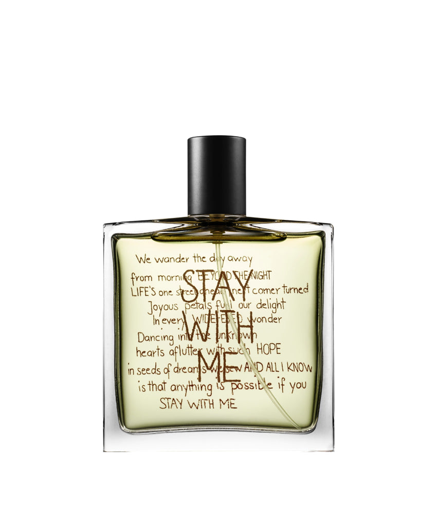 LIAISON DE PARFUM Stay With Me EdP 100 ml