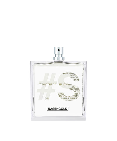 NASENGOLD #S EDP 100 ml