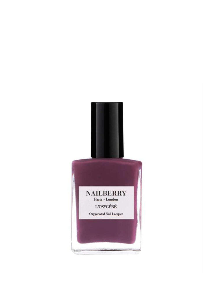 NAILBERRY Purple Rain 15 ml