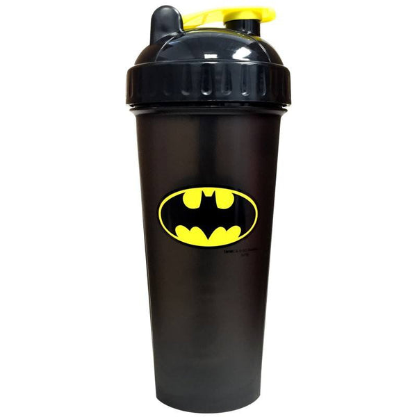 Perfect Shaker Batman (800 ml) - Musclehouse.dk