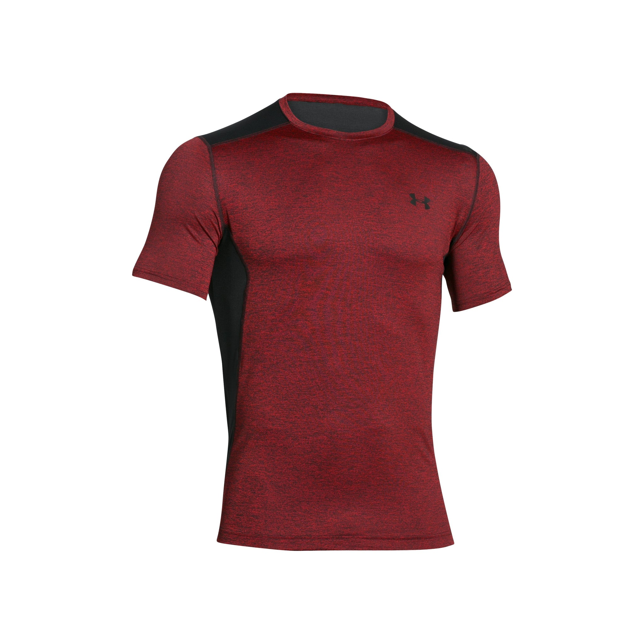 Under Armour Raid T-shirt - Red