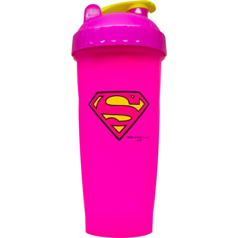 Image of   Perfect Shaker Supergirl (800 ml)