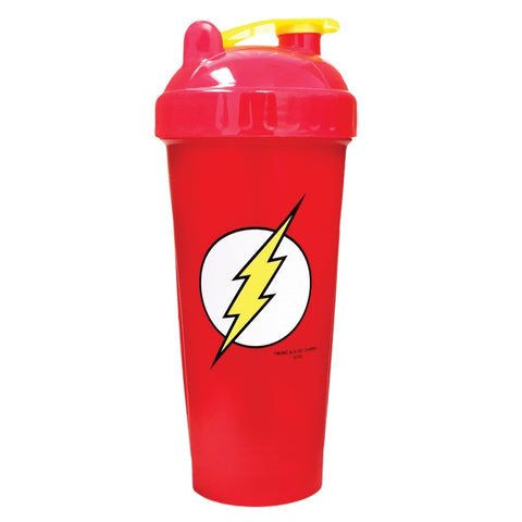 Perfect Shaker The Flash (800 ml) - Musclehouse.dk