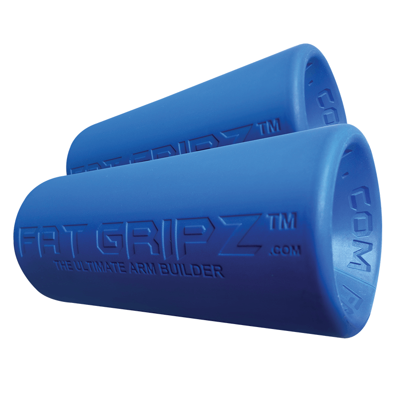 Image of   Fat Gripz