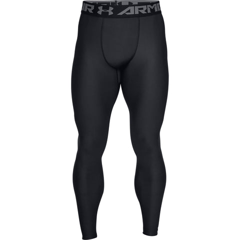 Tøj - Under Armour HG Armour 2.0 Legging