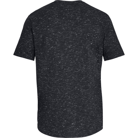 Under Armour Sportstyle Branded - Black