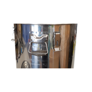 38L Stainless Steel Honey Tank