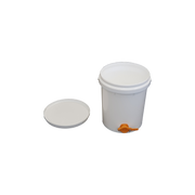 20L (30kg) Honey Pail with gate option