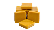 1kg Pure Raw Beeswax