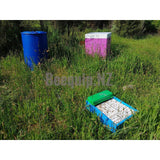 Technosetbee Automatic Water Feeder for Apiaries