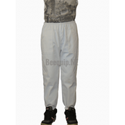 Children Bee Trousers