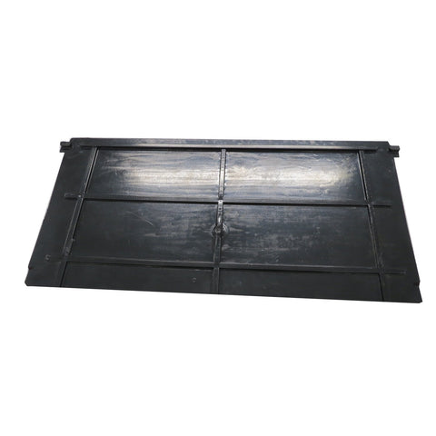 Divider board for 3/4 depth Nucleus Hive - bottom storey